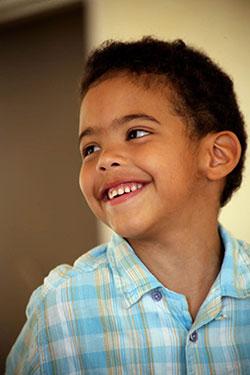 adopter un enfant vous tes parent le 13 votre service site du d partement des bouches. Black Bedroom Furniture Sets. Home Design Ideas
