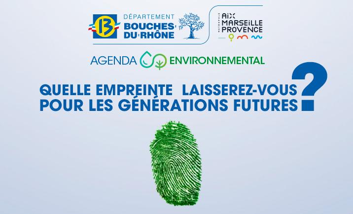 Site Du Departement Des Bouches Du Rhone