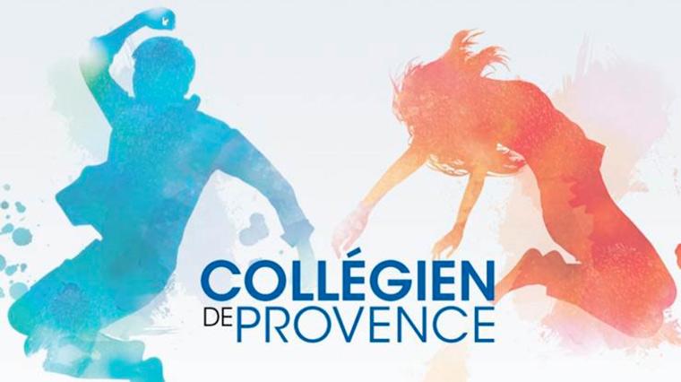 """Résultat de recherche d'images pour """"collegien de provence"""""""