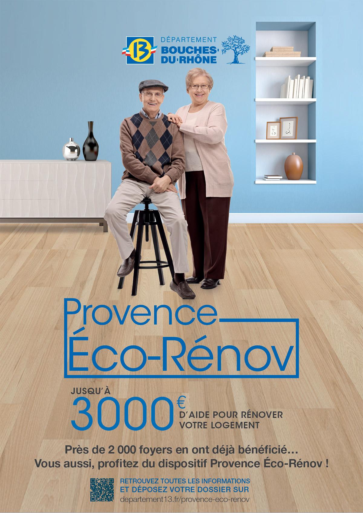 provence eco renov les dispositifs logement le 13 en action site du d partement des. Black Bedroom Furniture Sets. Home Design Ideas
